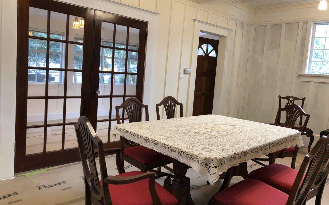 Historic Joy Kogawa House Society AGM set for Wednesday, April 25, 7:30pm